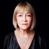 VIEW: If you're getting backlash, you're doing something right - Cindy Gallop