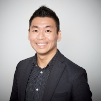 ADVICE: How Dominic Soh endured 500+ job rejections and now looks for certainty internally, not externally