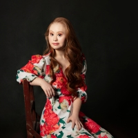 "PEOPLE: ""I wanted everyone to see that people with disabilities were beautiful too."" - Madeline Stuart"