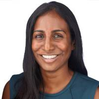 PEOPLE: Solai's journey as an angel investor