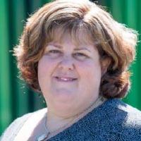 PEOPLE: Why Julie Cini founded SMA Australia