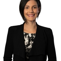 ADVICE: Be a risk taker - Marie Mortimer shares her nine years of trial and error