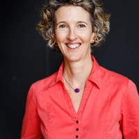 PEOPLE: Celebrating Aussie STEM Stars through storytelling