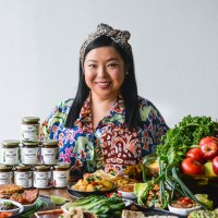 PEOPLE: How Mei pivoted from a mining career to becoming a sustainability entrepreneur